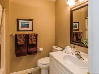 Photo 28: 6015 Bowron Pl in NANAIMO: Na North Nanaimo House for sale (Nanaimo)  : MLS®# 806459