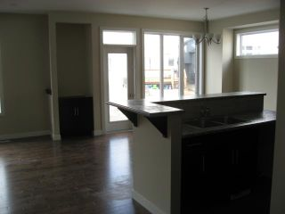 Photo 7: 15 Tellier Place in Winnipeg: Residential for sale : MLS®# 1104003