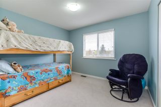 Photo 16: 9421 202A Street in Langley: Walnut Grove House for sale : MLS®# R2350473