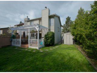 """Photo 9: 6936 134 ST in Surrey: West Newton 1/2 Duplex for sale in """"Bentley"""" : MLS®# F1309630"""
