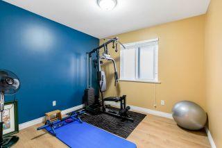 Photo 15: 23888 117B Avenue in Maple Ridge: Cottonwood MR House for sale : MLS®# R2555517