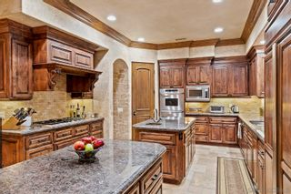 Photo 10: RAMONA House for sale : 5 bedrooms : 16204 Daza Dr