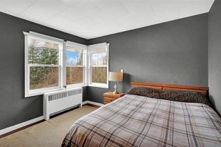 Photo 15: 38132 CLARKE Drive in Squamish: Hospital Hill House for sale : MLS®# R2442112