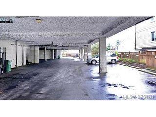 Photo 10: 417 2829 Peatt Rd in VICTORIA: La Langford Proper Condo for sale (Langford)  : MLS®# 755137