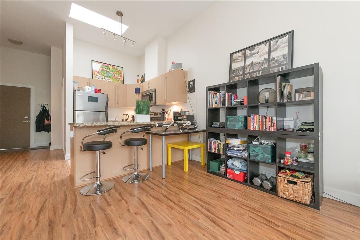 """Photo 6: Photos: 407 7655 EDMONDS Street in Burnaby: Highgate Condo for sale in """"BELLA"""" (Burnaby South)  : MLS®# R2405628"""