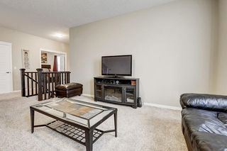 Photo 27: 132 WATERLILY Cove: Chestermere Detached for sale : MLS®# C4306111