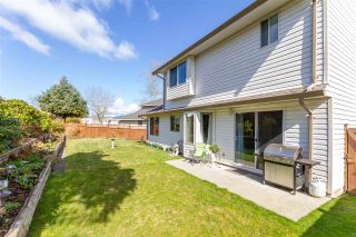 Photo 11: 19620 MAPLE Place in Pitt Meadows: Mid Meadows House for sale : MLS®# R2557959