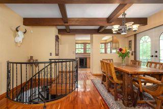 Photo 3: 3466 GISLASON Avenue in Coquitlam: Burke Mountain House for sale : MLS®# R2398030