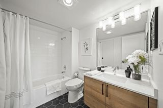 """Photo 16: 310 737 HAMILTON Street in New Westminster: Uptown NW Condo for sale in """"The Courtyards"""" : MLS®# R2597466"""