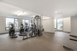 Photo 20: 1604 5515 BOUNDARY Road in Vancouver: Collingwood VE Condo for sale (Vancouver East)  : MLS®# R2571963