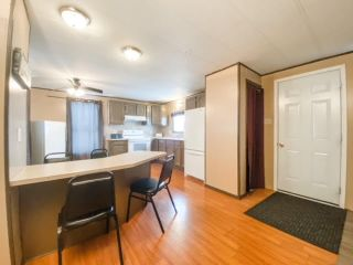 Photo 2: 1945 5 Avenue: Wainwright Manufactured Home for sale (MD of Wainwright)  : MLS®# A1064669