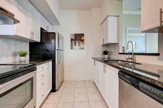 Photo 6: 603 2067 W Lake Shore Boulevard in Toronto: Mimico Condo for sale (Toronto W06)  : MLS®# W4911761