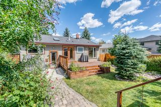 Photo 31: 2907 13 Avenue NW in Calgary: St Andrews Heights Detached for sale : MLS®# A1137811