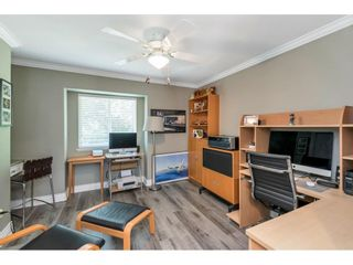 Photo 24: 12677 61B Avenue in Surrey: Panorama Ridge House for sale : MLS®# R2599969