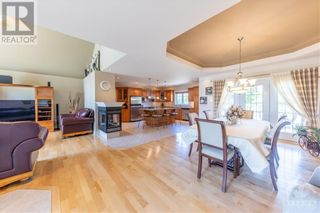 Photo 9: 280 OLD 17 HIGHWAY in Plantagenet: House for sale : MLS®# 1249289