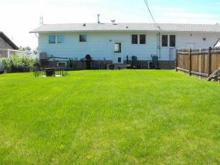 Photo 36: 5418 Circle Drive: Elk Point House for sale : MLS®# E4202376