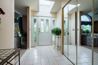 """Photo 10: 2792 MARA Drive in Coquitlam: Coquitlam East House for sale in """"RIVER HEIGHTS"""" : MLS®# R2590524"""