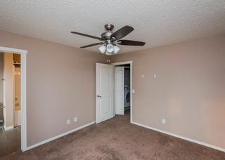 Photo 26: 97 Chapalina Square SE in Calgary: Chaparral Row/Townhouse for sale : MLS®# A1133507