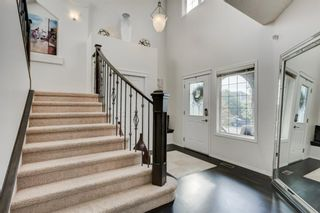 Photo 2: 111 Royal Terrace NW in Calgary: Royal Oak Detached for sale : MLS®# A1145995