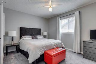 Photo 30: 16 OAKRIDGE Drive N: St. Albert House for sale : MLS®# E4258705