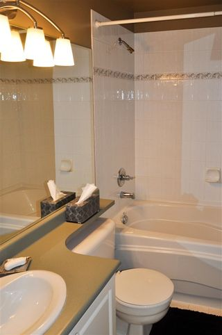Photo 10: 202 15210 GUILDFORD Drive in Surrey: Guildford Condo for sale (North Surrey)  : MLS®# R2068619