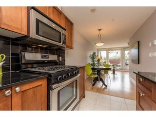 "Photo 10: 214 2636 E HASTINGS Street in Vancouver: Renfrew VE Condo for sale in ""SUGAR"" (Vancouver East)  : MLS®# R2142558"