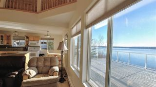 """Photo 8: 55205 JARDINE Road: Cluculz Lake House for sale in """"CLUCULZ LAKE"""" (PG Rural West (Zone 77))  : MLS®# R2351178"""