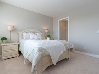 Photo 11: 12 SKYVIEW Circle NE in Calgary: Skyview Ranch Row/Townhouse for sale : MLS®# C4197869