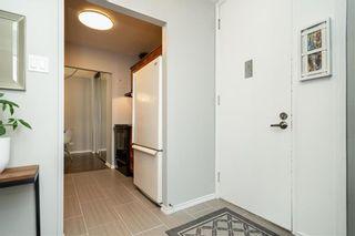 Photo 5: 106 230 Roslyn Road in Winnipeg: Osborne Village Condominium for sale (1B)  : MLS®# 202124484