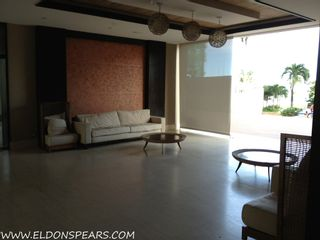 Photo 11: Bahia Loft for Sale in Gorgona