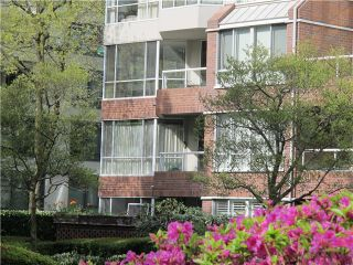 "Photo 17: 209 518 MOBERLY Road in Vancouver: False Creek Condo for sale in ""Newport Quay"" (Vancouver West)  : MLS®# V1062239"
