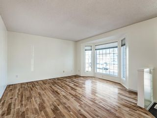 Photo 9: 327 River Rock Circle SE in Calgary: Riverbend Detached for sale : MLS®# A1089764