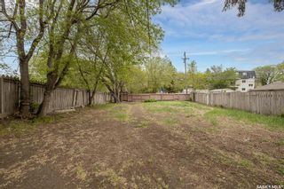 Photo 25: 218 S Avenue South in Saskatoon: Pleasant Hill Residential for sale : MLS®# SK859880