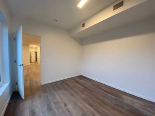 Photo 12: 204 377 Broadview Avenue in Toronto: North Riverdale Condo for lease (Toronto E01)  : MLS®# E5215904