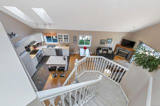 Photo 11: 3641 Holland Ave in : ML Cobble Hill House for sale (Malahat & Area)  : MLS®# 856946