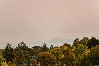 Photo 33: 605 788 Humboldt St in Victoria: Vi Downtown Condo for sale : MLS®# 857154
