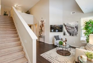 Photo 6: SAN DIEGO Townhouse for sale : 2 bedrooms : 6645 Canopy Ridge Ln #22