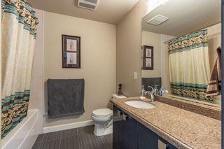 Photo 12: 307 12039 64 Avenue in Surrey: West Newton Condo for sale : MLS®# R2370615