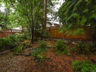 Photo 27: 555 BECKTON DRIVE in COMOX: CV Comox (Town of) House for sale (Comox Valley)  : MLS®# 789909