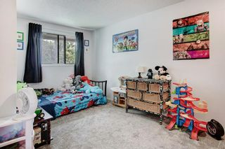 Photo 17: 161 6915 Ranchview Drive NW in Calgary: Ranchlands Row/Townhouse for sale : MLS®# A1066036