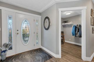 Photo 24: 2274 Anderton Rd in : CV Comox Peninsula House for sale (Comox Valley)  : MLS®# 867203