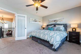 Photo 23: 1226 SECORD Landing in Edmonton: Zone 58 House for sale : MLS®# E4266314
