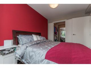 """Photo 13: 310 3228 TUPPER Street in Vancouver: Cambie Condo for sale in """"OLIVE"""" (Vancouver West)  : MLS®# V1141491"""