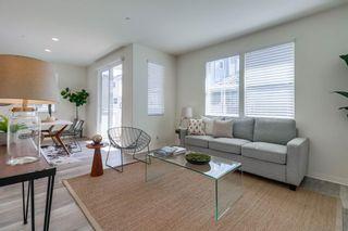 Photo 2: IMPERIAL BEACH Condo for sale : 3 bedrooms : 522 Shorebird Way