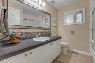 Photo 19: 800 Montigny Road, in West Kelowna: House for sale : MLS®# 10239470