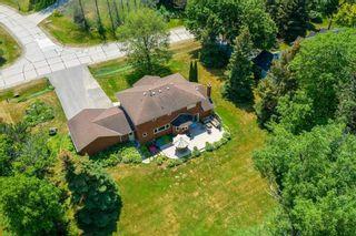 Photo 37: 25 Ashwood Drive in Mono: Rural Mono House (2-Storey) for sale : MLS®# X4829569