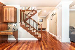 "Photo 9: 1019 JAY Crescent in Squamish: Garibaldi Highlands House for sale in ""Thunderbird Creek"" : MLS®# R2375998"