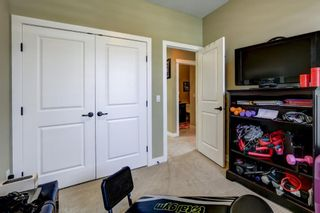 Photo 21: 3514 1 Street NW in Calgary: Highland Park Semi Detached for sale : MLS®# A1089981
