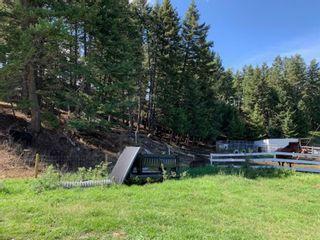 Photo 28: For Sale: 17 Burmis Mountain Estates, Rural Pincher Creek No. 9, M.D. of, T0K 0C0 - A1141426