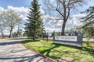 Photo 40: 606A 25 Avenue NE in Calgary: Winston Heights/Mountview Detached for sale : MLS®# A1109348